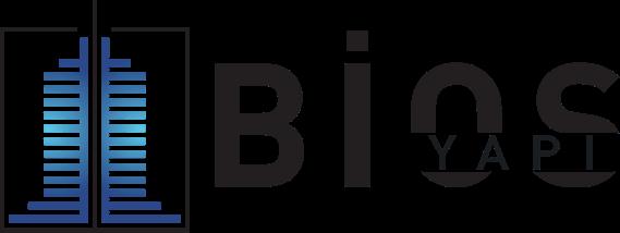 Bios Yapı